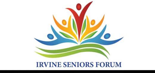 Header-image-Irvine-seniors-forum-divider