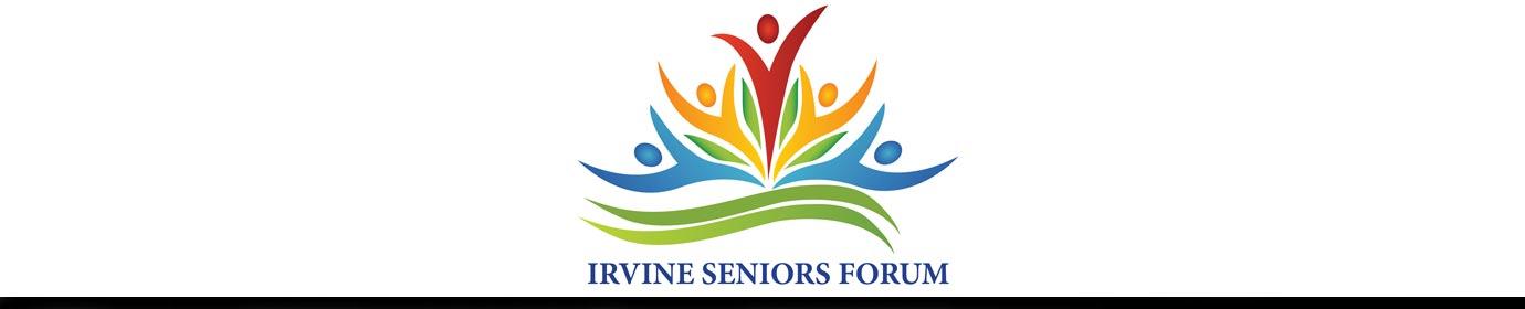 Irvine Seniors Forum