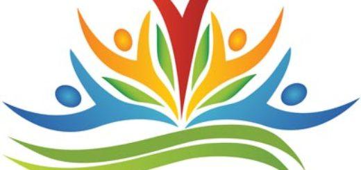Irvine-Seniors-logo-400