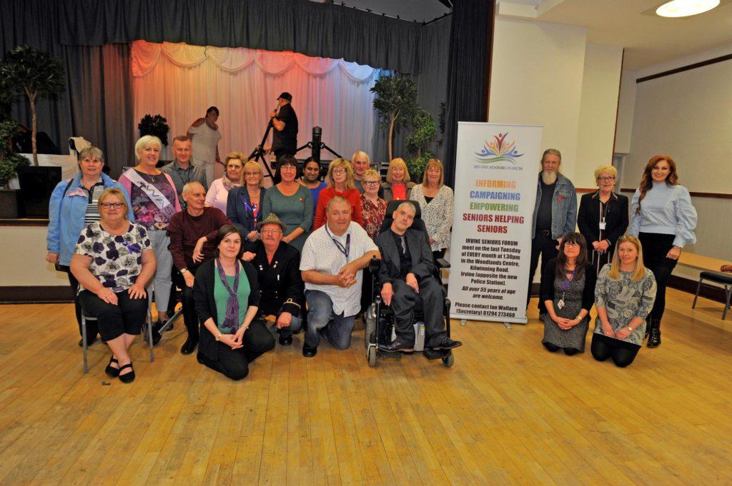 Irvine-Seniors-Open-Day-Photo