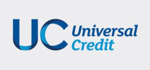 universal-credits-image
