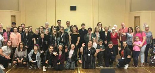 intergenerational-high-tea-group-photo