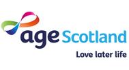 age-scotland