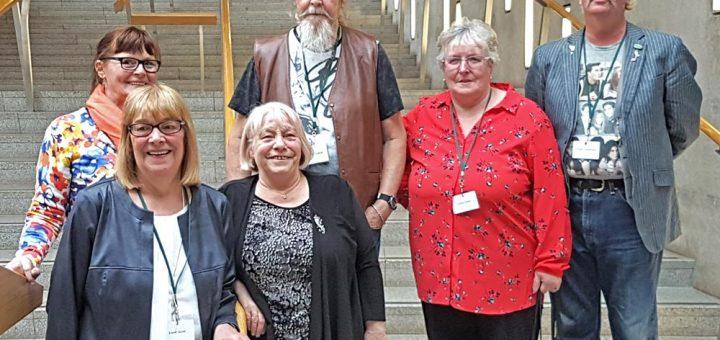 parliament-group-shot-irvine-seniors-forum