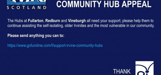 support-for-community-Hubs